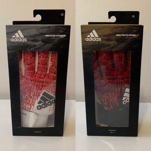 Adidas Predator GK Gloves